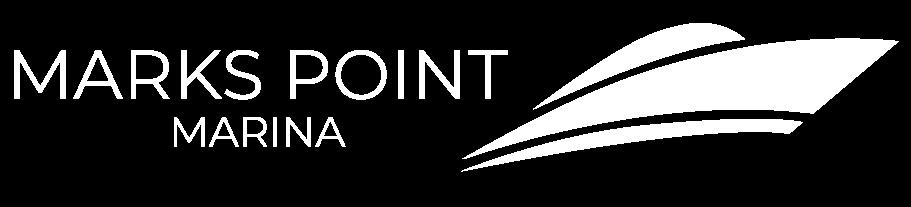 Marks-Point-Marina-Logo