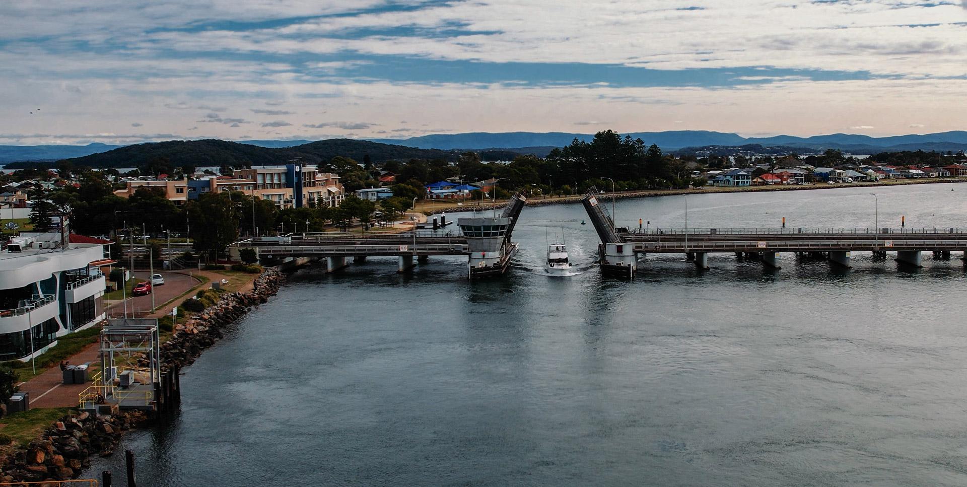 Swansea_Bridge